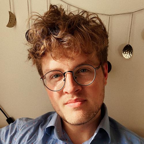 Josh Behrens